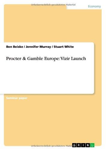 procter-gamble-europe-vizir-launch