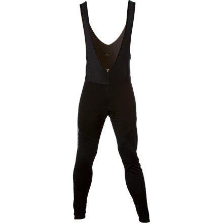 Buy Low Price Hincapie Sportswear Alpe Bib Tight – Men's (B005N6D0RG)