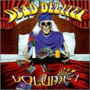 Dead Delites 1