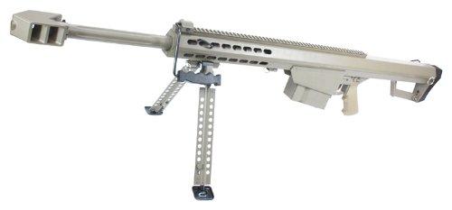 SNOW WOLF M82-A1 CQB フルメタル電動ガン DE