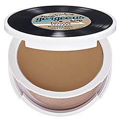 Benefit Face Care 0.34 Oz Some Kind A Gorgeous Foundation - Deep For Women (Benefit Lip Liner compare prices)