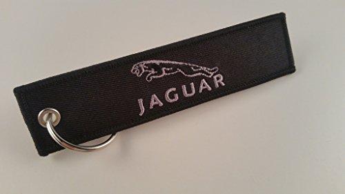 llavero-jaguar-2