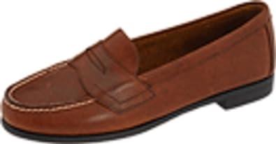 Eastlandomen's Classic II,Tan Leather,7 N US