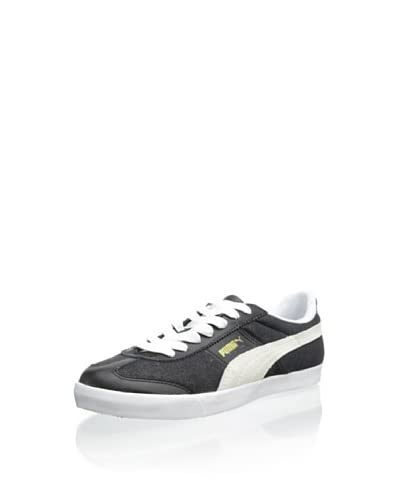 PUMA Roma LP Low Smr Fashion Sneaker