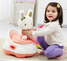 dj-wc-sedile-wc-wc-per-bambini-bambino-bambino-wc-vasino-orinatoio-lotus-root-starch