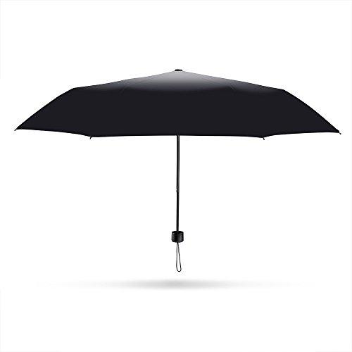 E-PRANCE® 折り畳み傘
