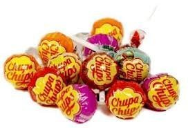 chupa-chups-lollipops-original-mix-flavour-10-pieces-110g