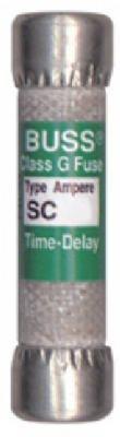bussmann-bp-sc-30-30-amp-time-delay-class-g-melamine-tube-600v-ul-listed-carded-2-pack