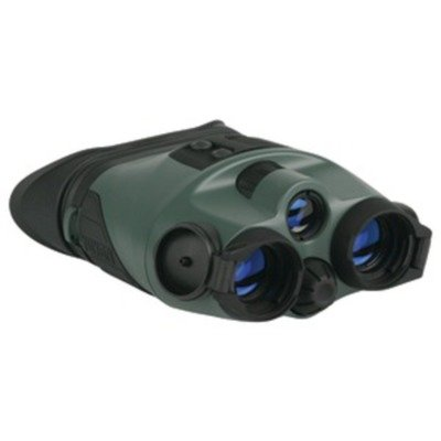 Yukon Advanced Optics Product-Yukon Advanced Optics 25023 Viking 2X Night-Vision Binoculars