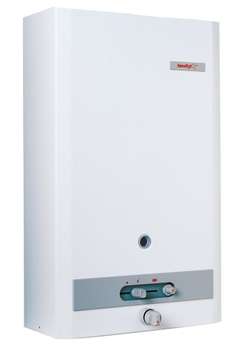 Bosch Aquastar Water Heater Bosch Gas Water Heater Manual - gettsharp