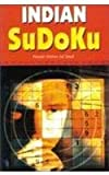 img - for Indian Sudoku book / textbook / text book