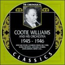 Cootie Williams 1945 to 1946 by Cootie Williams