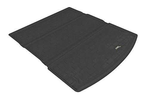 3d-maxpider-cargo-custom-fit-all-weather-floor-mat-for-select-dodge-durango-models-kagu-rubber-black