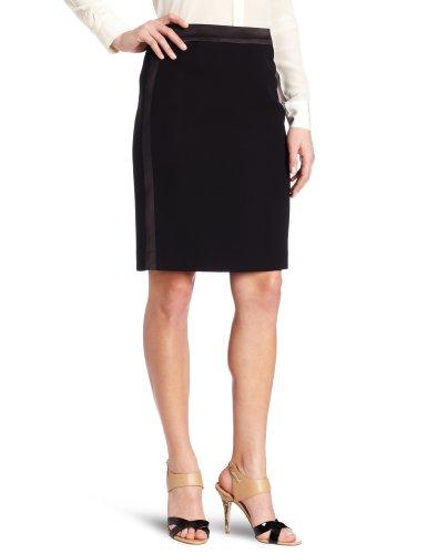 cheap skirts klein s tuxedo skirt
