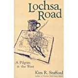 Lochsa Road: A Pilgrim in the West