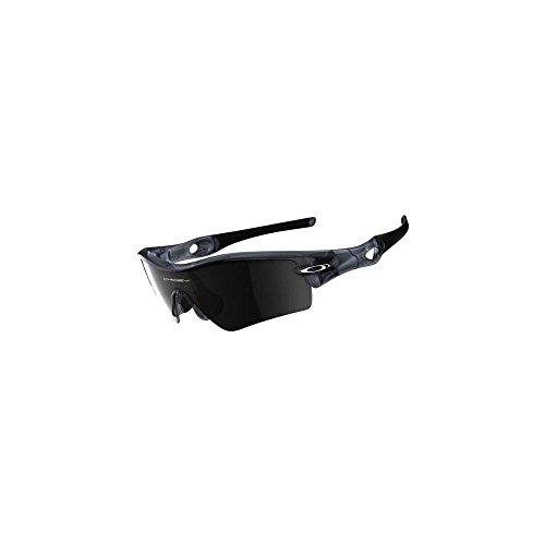 oakley livestrong radar  oakley radar path sunglasses