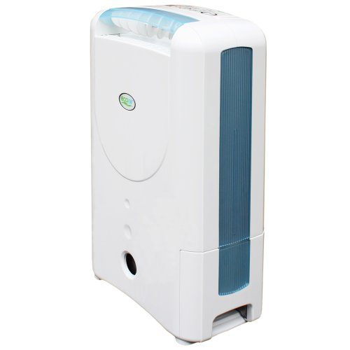 ecoair-dd122fw-mk5-classic-desiccant-dehumidifier-with-ioniser-and-silver-filter-7-l-blue