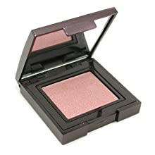 Laura Mercier Eye Colour Pink Crystal (Sequin) 2.6G/0.09Oz