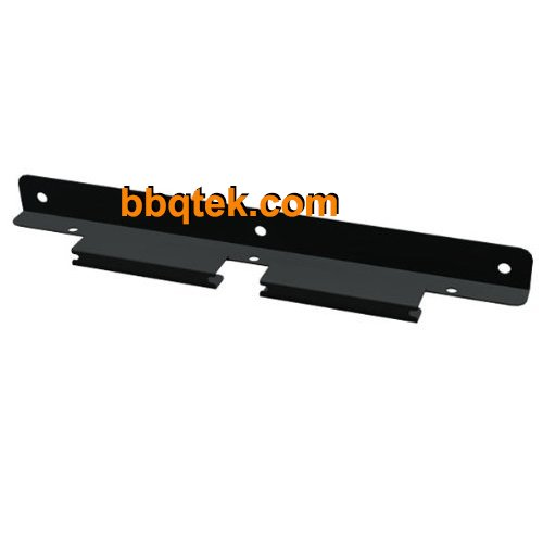 Slg2007A - Main Burner Support Bracket For Perfect Flame