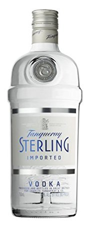 vodka-tanqueray-sterling-cl100