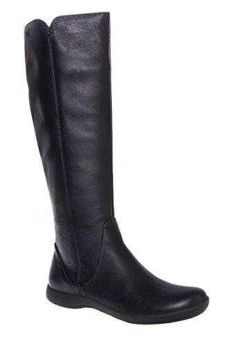 Spiral Comet Comfort Boot