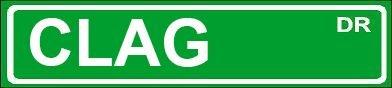 novelty-clag-street-sign-4x18-aluminum-wall-art-man-cave-garage-decor