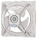 三菱 換気扇 有圧換気扇 【EX-20A】高静圧形工業用換気扇