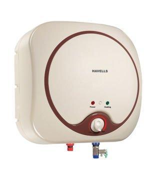 Quatro-6-Litres-Storage-Water-Heater