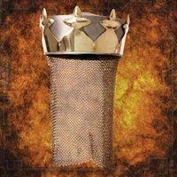 King Arthur Royal Helmet image