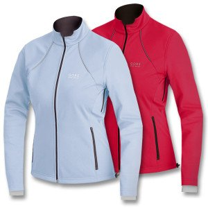 GORE BIKE WEAR Fusion Thermal Jacket