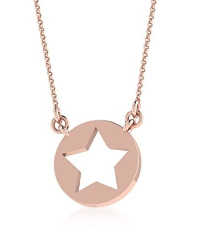 Essential Jewel Collana EJWN13041