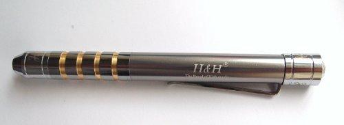 pen-style-locksmith-pick-set