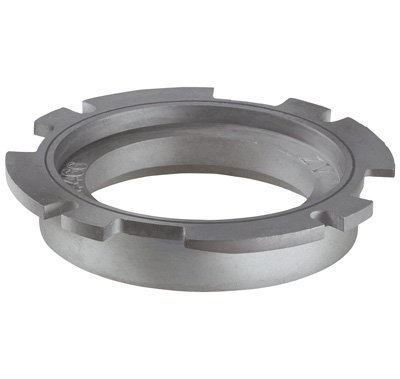 Bosch RA1100 Threaded Router Template Guide Adapter