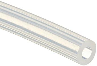 Hanna Instruments HI900536 Solvent-Handling Pump Tubing, For HI903 Karl Fischer Volumetric Titrator