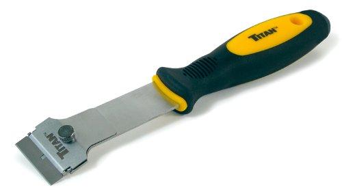 Multi Purpose Tools front-1069960