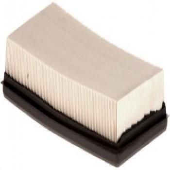 Premium Guard PA3465 Air Filter