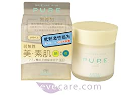 Kose Cosmeport Moisture Mild Pure Cream 50g/1.76oz (89761)