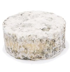 Cave Matured Cheddar Truckle - 750g