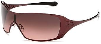 Oakley Ladies Dart Iridium Sunglasses by Oakley