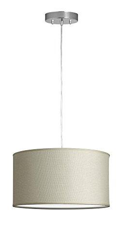 linea-di-liara-messina-one-light-drum-pendant-lamp-cream-woven-shade-with-chrome-canopy-ll-p719