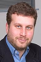 Corey Lang Brettschneider