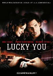 Lucky You - Mid Price