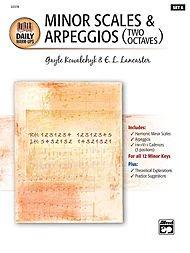 alfred-00-22378-diario-warm-ups-set-6-music-book
