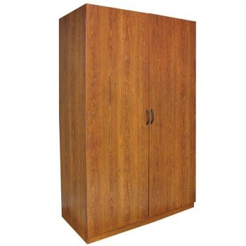 altra-kendrick-wardrobe-storage-closet-american-cherry