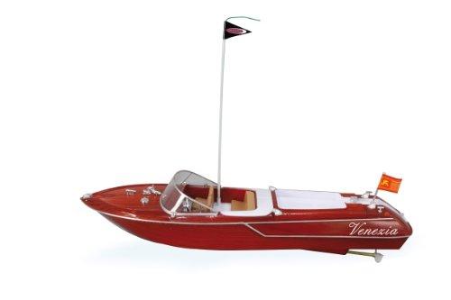 Venezia-2-Kanal-40Mhz