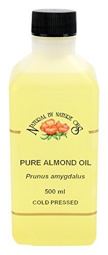 natural-by-nature-oils-almond-oil-500ml