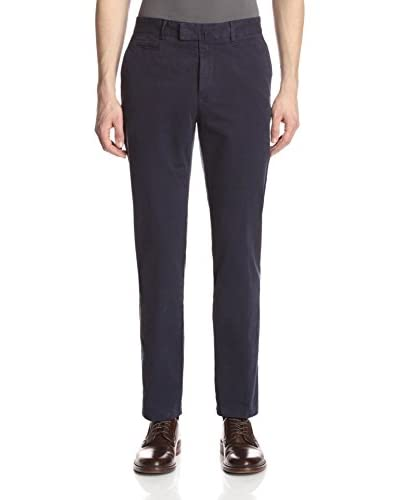 Ermenegildo Zegna Men's Slim Fit Chinos
