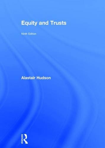 Understanding Company Law 17Th Edition Ebook