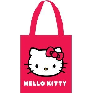hello-kitty-classic-red-tote-bag