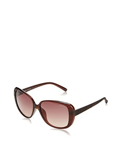Esprit Eyewear Brown